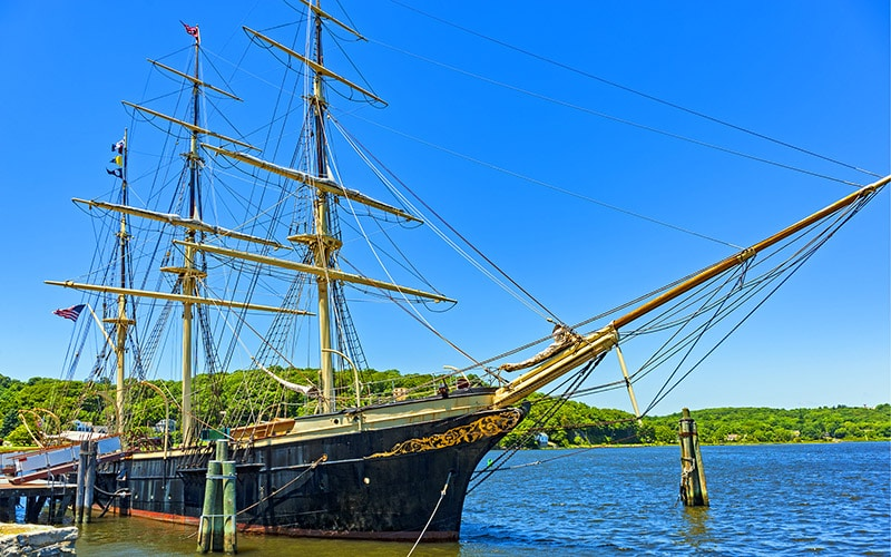 Things to Do in Mystic, CT 8